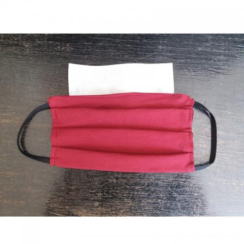 Filtri mascherina protettiva confezione da 10Pz.